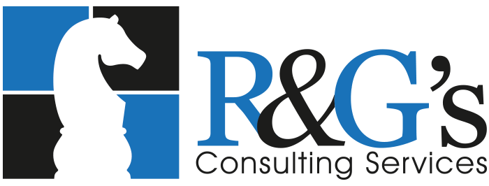 R&G Consulting Services